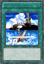 SpeedSpellSalvage-WC11-JP-VG