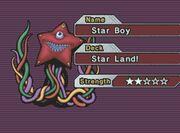 StarBoy-GX03