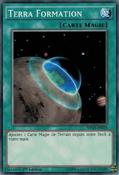 Terraforming-SDGR-FR-C-1E
