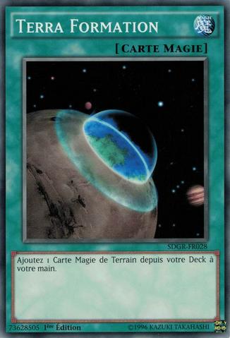 File:Terraforming-SDGR-FR-C-1E.png