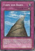 TowerofBabel-SDSC-DE-C-1E