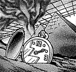 TurnJump-JP-Manga-DM-CA