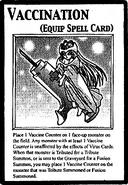 Vaccination-EN-Manga-R