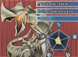 VolcanicSlicer-WC08