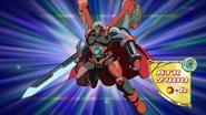 XXSaberFaultroll-JP-Anime-AV-NC