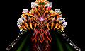 ArmorExe-DULI-EN-VG-NC.png