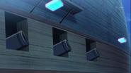 BattleatSea-JP-Anime-AV-NC