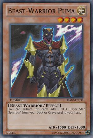 BeastWarriorPuma-HA07-EN-SR-1E