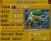 BioPlant-DOR-EN-VG