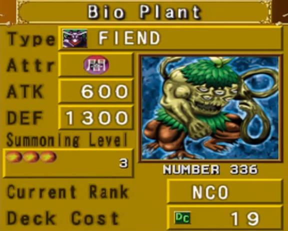 File:BioPlant-DOR-EN-VG.png