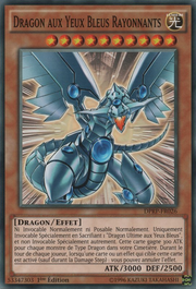 BlueEyesShiningDragon-DPRP-FR-C-1E