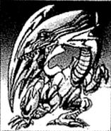 BlueEyesWhiteDragon-JP-Manga-DM-CA