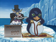 BoltPenguin-JP-Anime-DM-NC