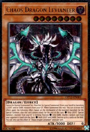 ChaosDragonLevianeer-OP12-EN-UtR-UE