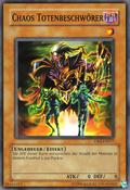 ChaosNecromancer-DR2-DE-C-UE