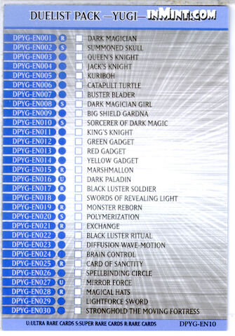File:Checklist-DPYG-EN.jpg