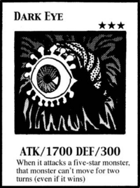 DarkEye-Lab-EN-Manga