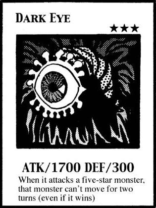 File:DarkEye-Lab-EN-Manga.png