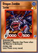DragonZombie-BAM-EN-VG