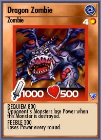 File:DragonZombie-BAM-EN-VG.png