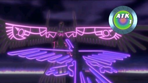 File:EarthboundImmortalWiraquochaRasca-JP-Anime-5D-NC.jpg