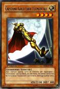 ElementalHEROCaptainGold-DP06-IT-R-1E