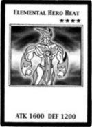 ElementalHEROHeat-EN-Manga-GX