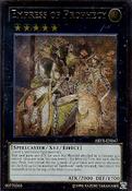 EmpressofProphecy-ABYR-EN-UtR-UE