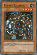 ExiledForce-YSDJ-SP-C-1E