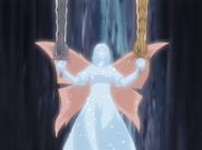 FairyoftheSpring-JP-Anime-GX-NC