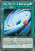 GalaxyCyclone-SR03-SP-C-1E