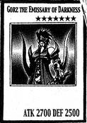 GorztheEmissaryofDarkness-EN-Manga-R