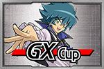 Icon-DULI-GXCupJesse