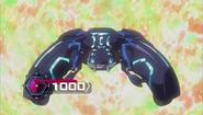 LinkSpider-JP-Anime-VR-NC-2