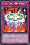 MagiciansCircle-TU08-FR-C-UE