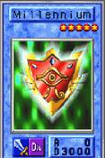 MillenniumShield-TSC-EN-VG-card