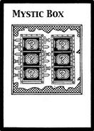 MysticBox-EN-Manga-DM