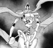 Number23LancelotDarkKnightoftheUnderworld-EN-Manga-ZX-CA
