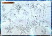 Number69HeraldryCrest-JP-Anime-ZX-ConceptArt