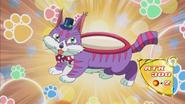 PerformapalTrampolynx-JP-Anime-AV-NC