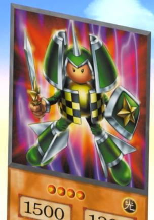 File:RocketWarrior-EN-Anime-DM.png