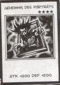 ThePortraitsSecret-DE-Manga