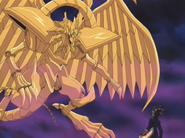 TheWingedDragonofRa-JP-Anime-DM-NC