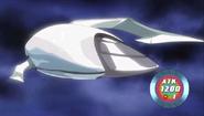 WiselAttack-JP-Anime-5D-NC