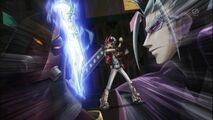 Yu-Gi-Oh! ZEXAL - Episode 015