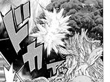 Yu-Gi-Oh! ARC-V - Scale 045