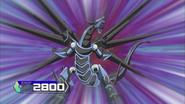 AbsorouterDragon-JP-Anime-VR-NC