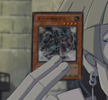AncientGearSoldier-JP-Anime-GX.png