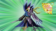 AssaultBlackwingKuniyoshitheWhiteRainbow-JP-Anime-AV-NC