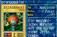 BlastJuggler-ROD-DE-VG